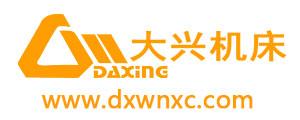 DX1611数控龙门加工中心